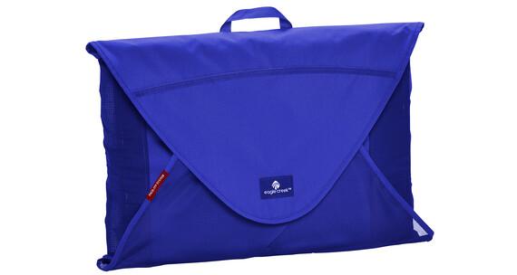 Eagle Creek Pack-It Garment - Accessoire de rangement - L bleu